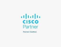 partner-01_cisco.jpg