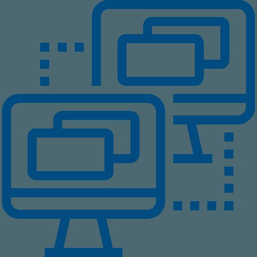 gestione proattiva da remoto dei sistemi ict