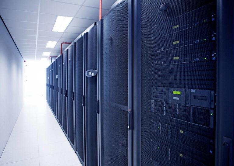 Infrastrutture ICT 5